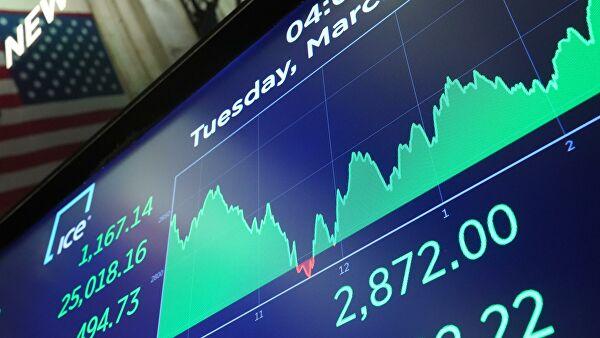 """Предсказавший кризис 2008 года экономист сделал """"плохой прогноз"""""""