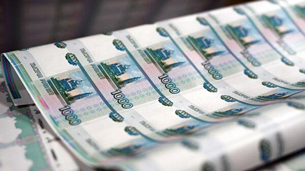 ОНФ доложил Путину о нарушениях в закупках при строительстве ФАПов