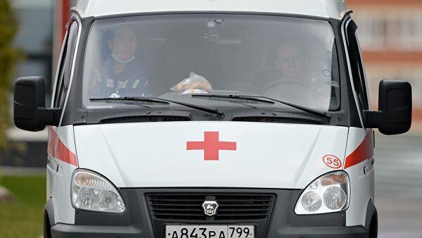 Число заболевших COVID-19 в общежитии в Киевской области выросло до 78