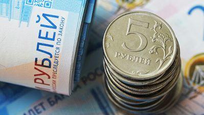 """""""Эксперт РА"""" озвучило два прогноза развития страхового рынка"""