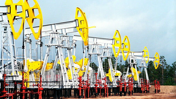 """Глава """"Газпром нефти"""" объяснил, почему сделка ОПЕК+ была необходима"""