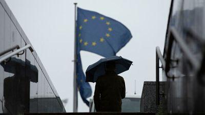 Эксперт предсказал последствия пандемии для стран Евросоюза