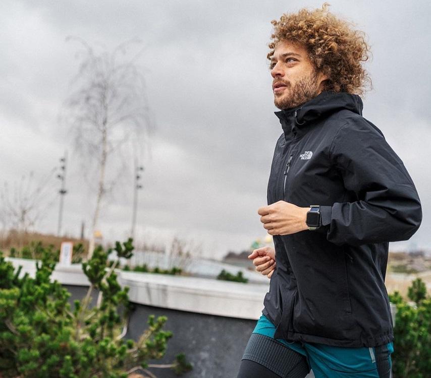 В Москве планируют разрешить одиночные занятия спортом по утрам
