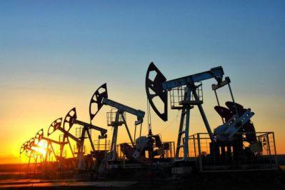 Стоимость российской нефти Urals превысила $30 впервые с середины марта