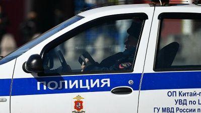 Кабмин обсудит усовершенствование деятельности полиции