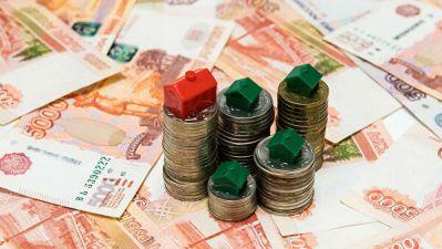 Эксперт рассказал, как сократить риск утечки данных при получении кредита