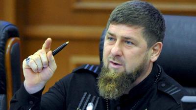 Кадыров призвал ООН не допускать беспредела в США