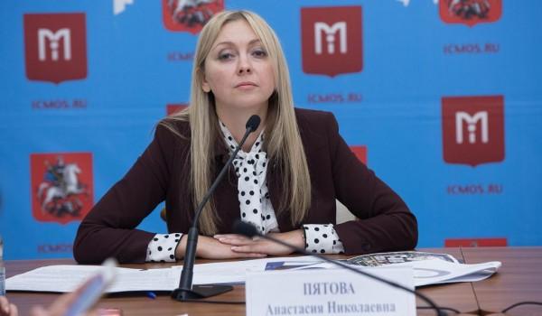 С начала 2020 года восстановлены права 888 пострадавших семей дольщиков в Москве