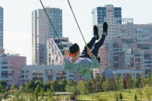 Названы лучшие и худшие регионы для жизни в России
