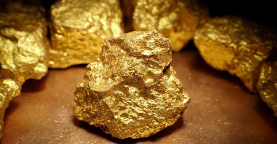 Золото больше не интересует инвесторов