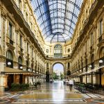 Эксперты объяснили лидерство России в строительстве жилья среди стран Европы