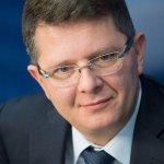 В Госдуме предложили продлить кредитные и налоговые каникулы для бизнеса