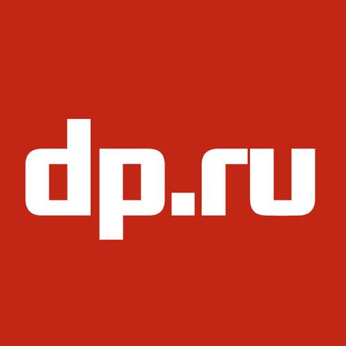 ЗакС Петербурга одобрил мораторий на демонтаж остекления балконов