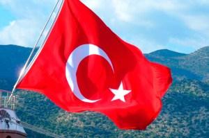 Число пострадавших при землетрясении в Измире превысило 600