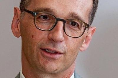 Германия объяснила введение санкций против России из-за «дела Навального»