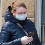 Главный инфекционист Минздрава усомнился в эффективности ношения перчаток