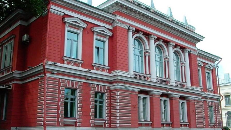 Главу Выборгского района уволили из-за ареста по делу о хищении