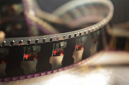 Минкультуры разработало принципы господдержки дебютных фильмов