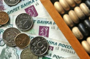 На страхование от несчастных случаев на производстве в 2021 году направят 146 млрд рублей