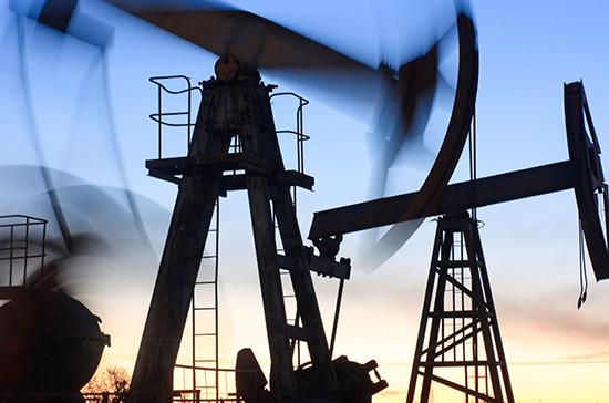 ОПЕК спрогнозировала к 2040 году повышение спроса на нефть