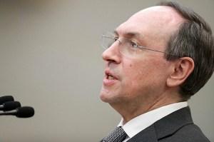 Комитет Госдумы предложил увеличить финансирование вузов на фоне пандемии
