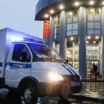Массовая драка со стрельбой произошла на Казанской улице