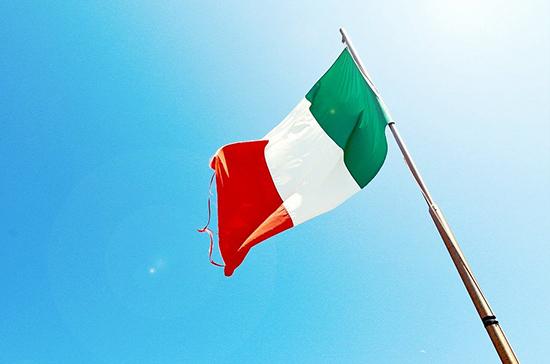 Министр здравоохранения Италии призвал избегать недооценки ситуации с COVID-19