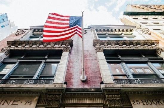 СМИ: в Нью-Йорке зафиксировали голосование «мертвых душ» на выборах