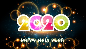 Best 50 Happy New Year Images Pictures Photos Hd