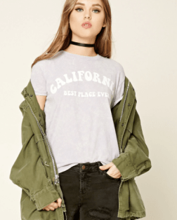 http://www.forever21.com/Product/Product.aspx?br=F21&category=top_blouses&productid=2000251591