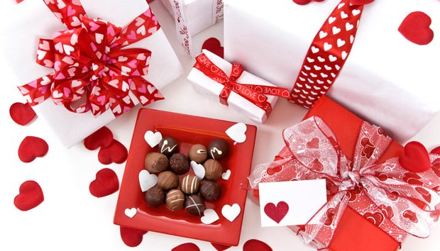 2019 Valentines Day Gift Ideas For Men And Women