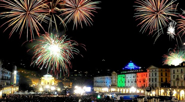 Discover New Years Eve 2019 in Italy