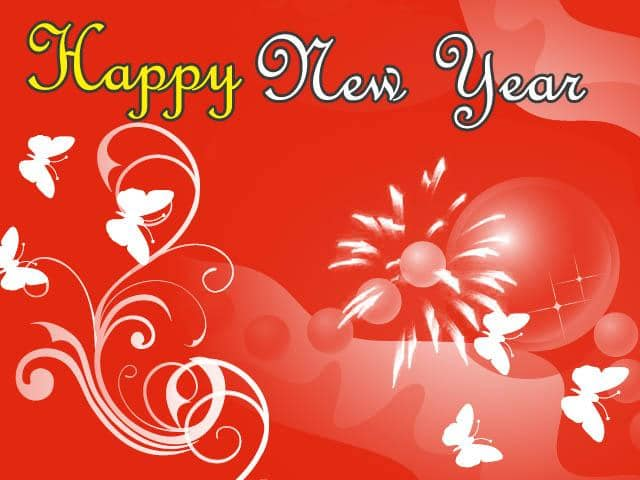 Happy new year greeting cards 2015 image collections greeting card happy new year greeting card photos merry christmas and happy new m4hsunfo