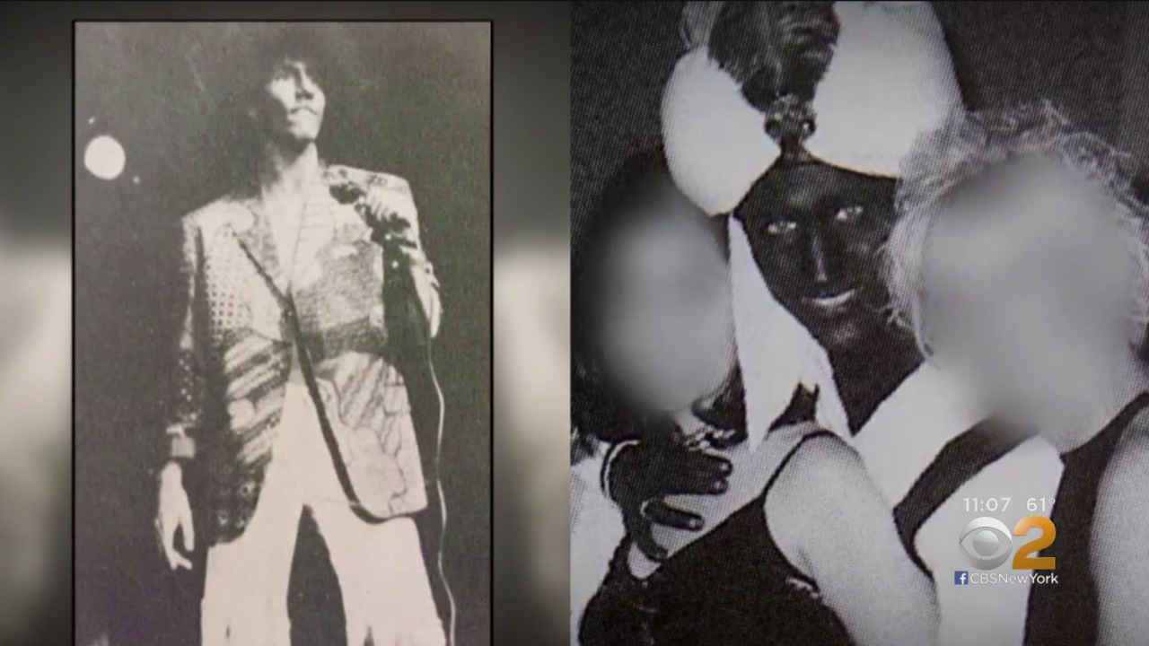 Local Canadians React After More Blackface Images Uncovered Featuring Canada's PM Justin Trudeau