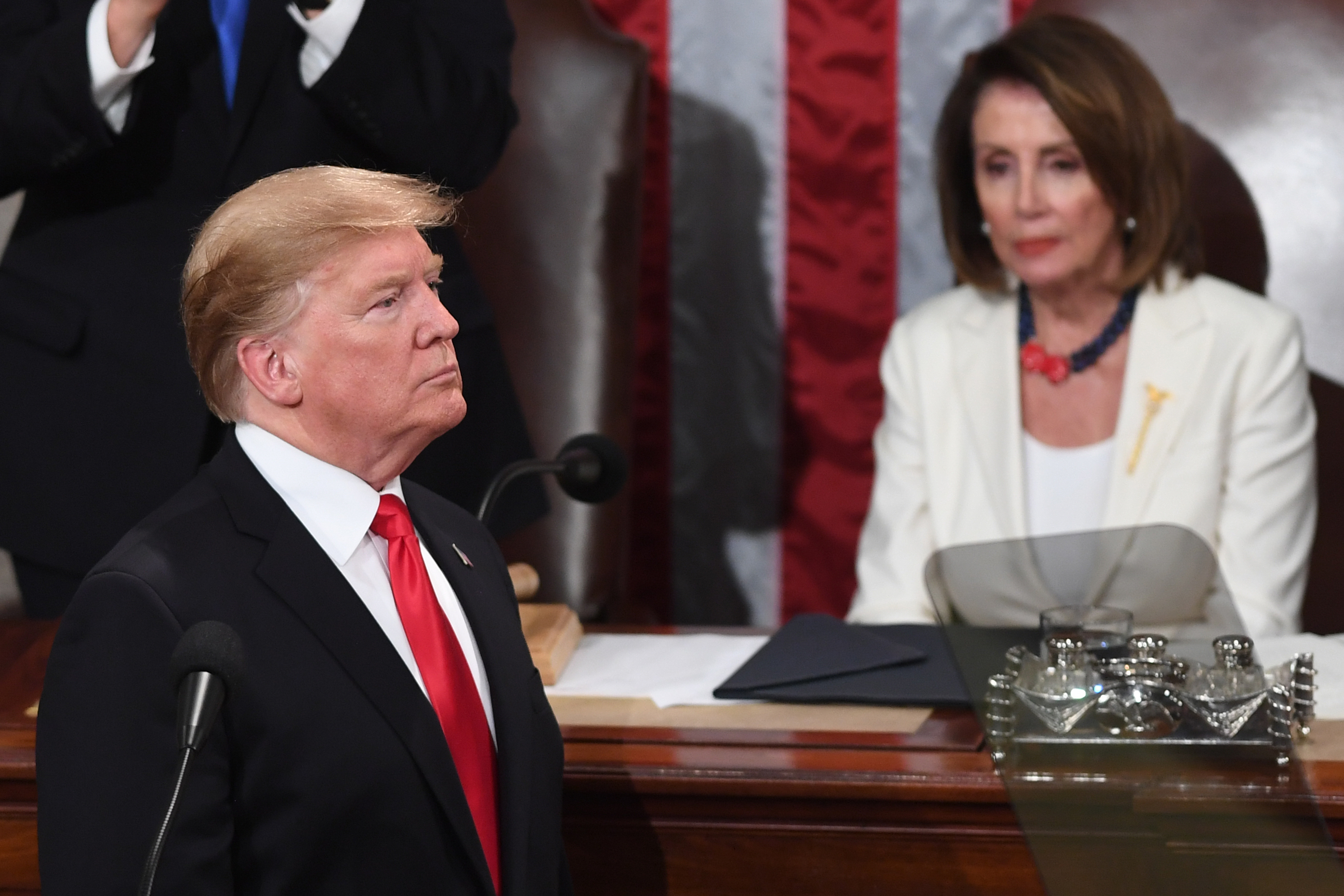 What Is An Impeachment Inquiry And What Happens Next?