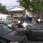 Search For Answers After 91-Year-Old Nicholas Rappa Found Dead After Being Tied Up, Beaten, Possibly Suffocated In His Bronx Garage 💥😭😭💥