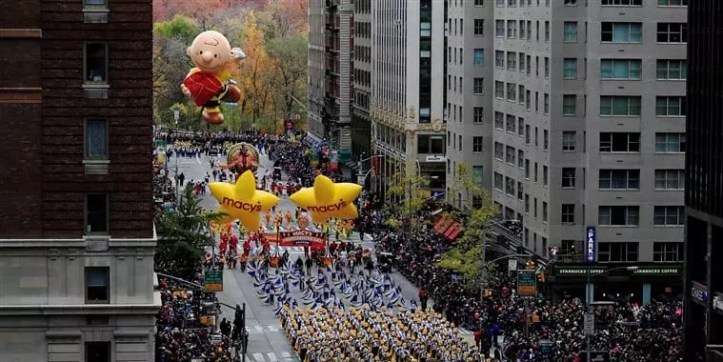 macys-thanks-giving-parade-today-main2-181119_a68a0c4405e252da6e6151379d1d1bbc.fit-760w