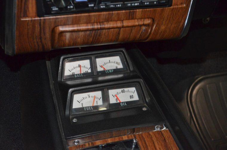 1968 Chevy Camaro RS/SS Restomod on NewYorKars