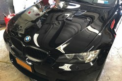 2011 BMW M3 on NewYorKars