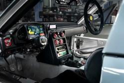 Oloi & NewYorkars' featured 1990 Mazda MX-5 Miata