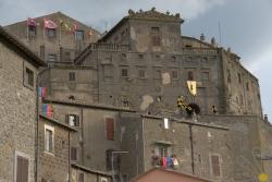 02. Palazzo