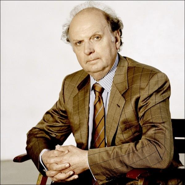 Marek Janowski Conducts The San Francisco Symphony In Schumann S Manfred Overture Rhenish