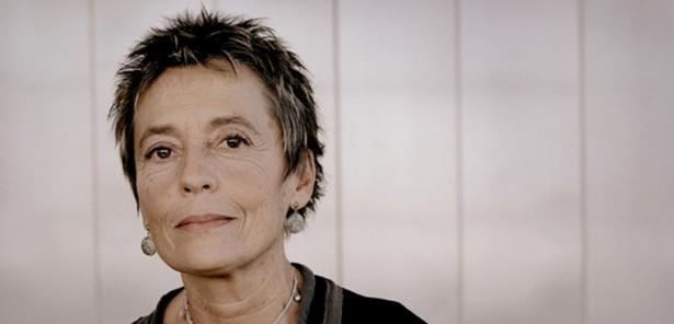 Pianist Maria João Pires