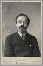 Alphonse Diepenbrock