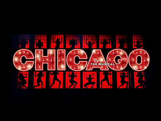 Chicago the Musical at The Phoenix Theatre, London