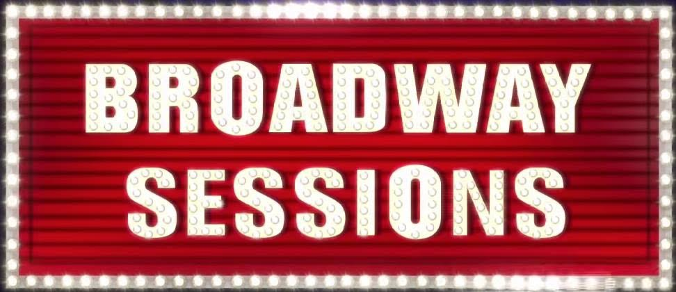 Ben Cameron and Broadway Sessions
