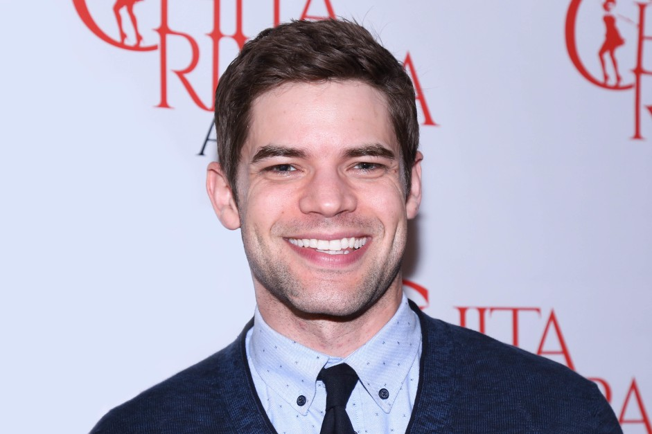 Jeremy Jordan to Return to Broadway Opposite Kerry Washington and Steven Pasquale in American Son | …