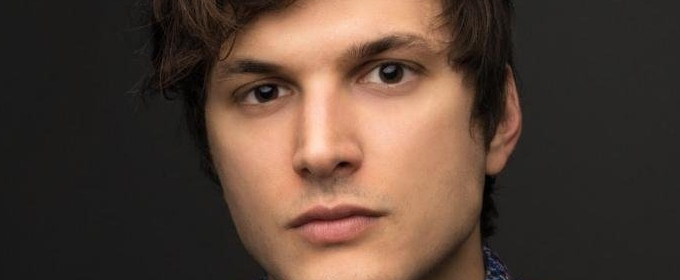 Alex Boniello Joins DEAR EVAN HANSEN, Mike Faist and Will Roland to Play Final Performances
