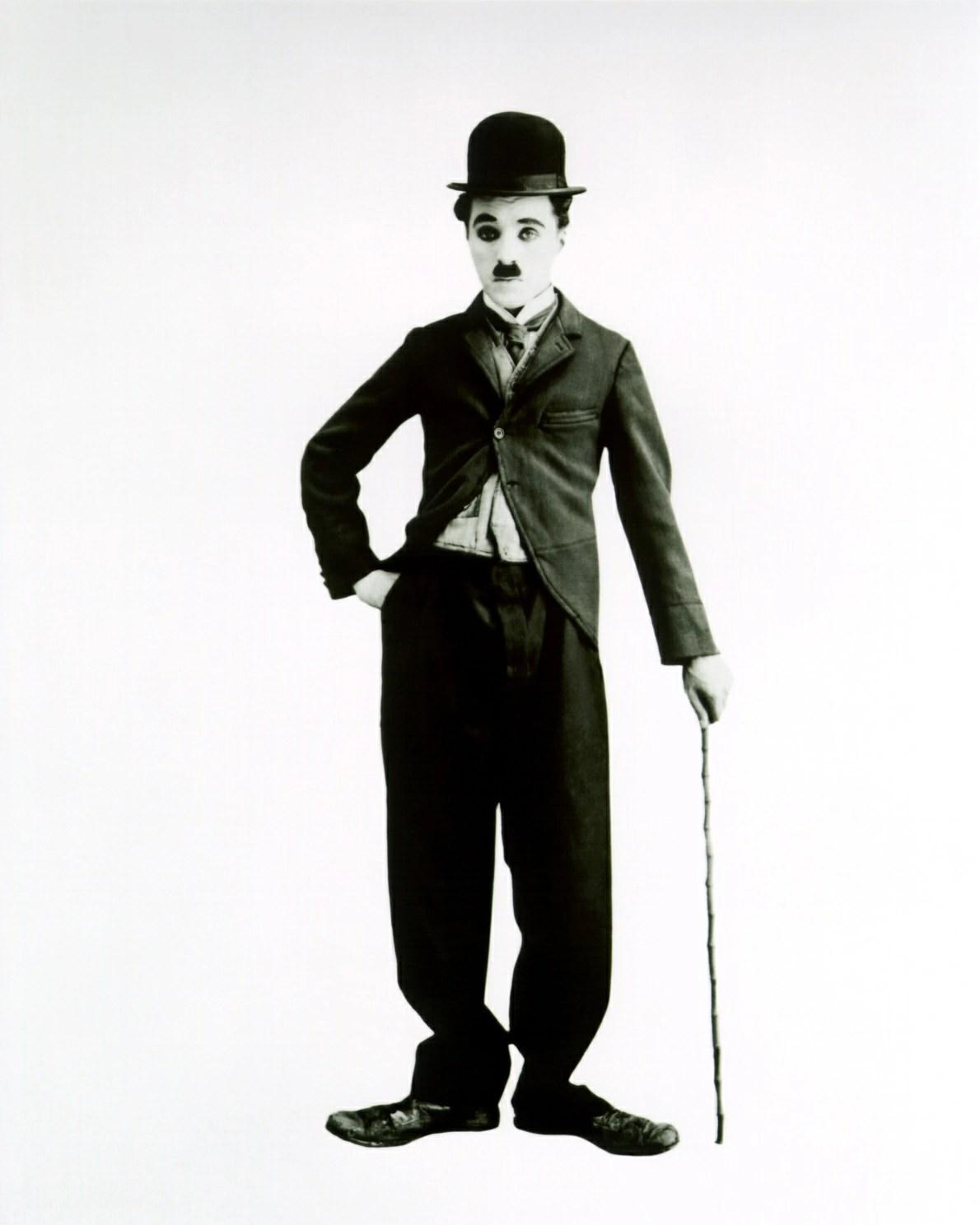 Charlie-Chaplin.jpg