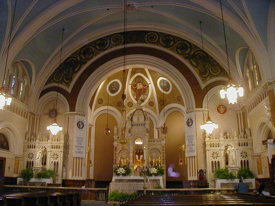 St._Cecilia's_Roman_Catholic_Church